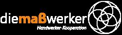 Die Maßwerker Logo